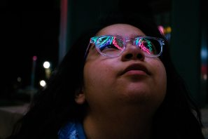 city-lights-close-up-dark-1096060