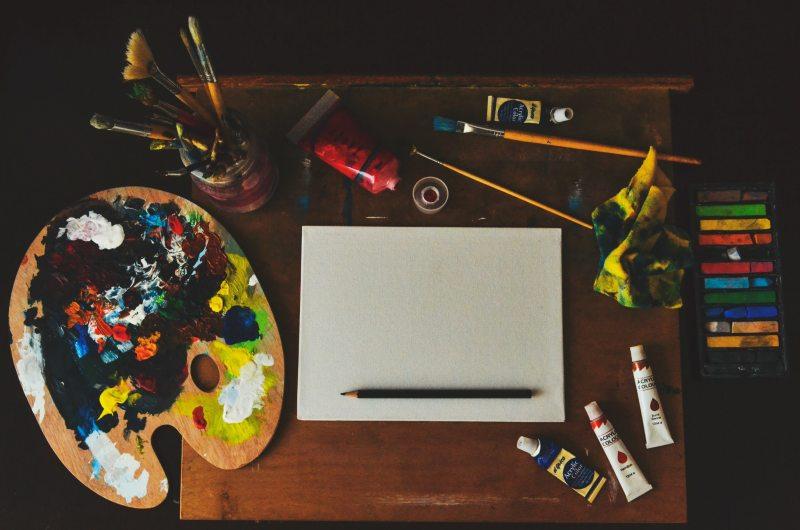 art-art-materials-artwork-1053687
