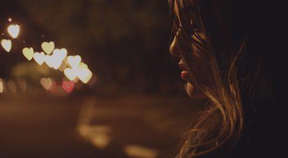 art-blur-breakup-580631